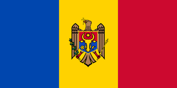 https://static.tvtropes.org/pmwiki/pub/images/flag_of_moldova.png