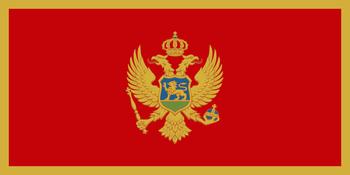 https://static.tvtropes.org/pmwiki/pub/images/flag_of_montenegro.png