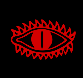http://static.tvtropes.org/pmwiki/pub/images/flag_of_mordor.png