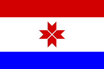 https://static.tvtropes.org/pmwiki/pub/images/flag_of_mordovia.png