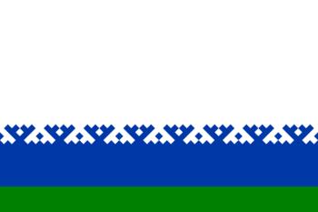 https://static.tvtropes.org/pmwiki/pub/images/flag_of_nenets_autonomous_okrug.png