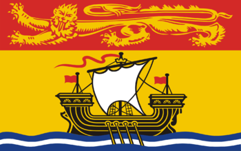 https://static.tvtropes.org/pmwiki/pub/images/flag_of_new_brunswick.png