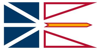 https://static.tvtropes.org/pmwiki/pub/images/flag_of_newfoundland_and_labrador.png