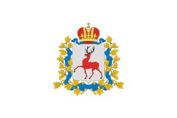 https://static.tvtropes.org/pmwiki/pub/images/flag_of_nizhny_novgorod_oblast.png