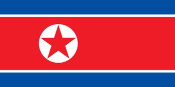 https://static.tvtropes.org/pmwiki/pub/images/flag_of_north_korea.png