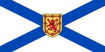 https://static.tvtropes.org/pmwiki/pub/images/flag_of_nova_scotia.png