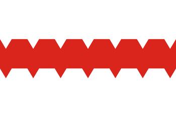 https://static.tvtropes.org/pmwiki/pub/images/flag_of_omsk.png