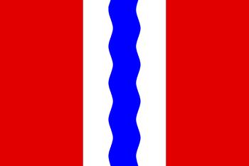 https://static.tvtropes.org/pmwiki/pub/images/flag_of_omsk_oblast.png