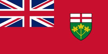 https://static.tvtropes.org/pmwiki/pub/images/flag_of_ontario.png