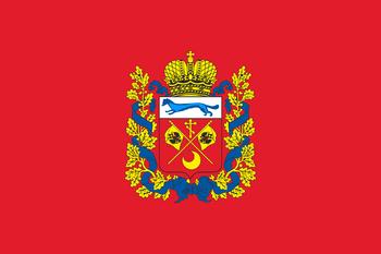 https://static.tvtropes.org/pmwiki/pub/images/flag_of_orenburg_oblas.png