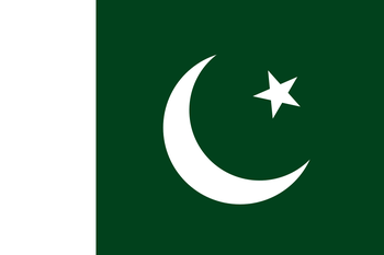 https://static.tvtropes.org/pmwiki/pub/images/flag_of_pakistan.png