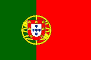 https://static.tvtropes.org/pmwiki/pub/images/flag_of_portugal.png