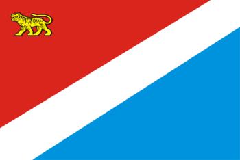 https://static.tvtropes.org/pmwiki/pub/images/flag_of_primorsky_krai.png