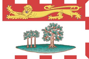 https://static.tvtropes.org/pmwiki/pub/images/flag_of_prince_edward_island.png