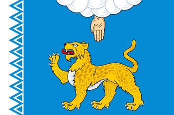 https://static.tvtropes.org/pmwiki/pub/images/flag_of_pskov_oblast.png