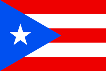 https://static.tvtropes.org/pmwiki/pub/images/flag_of_puerto_rico.png