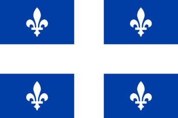 https://static.tvtropes.org/pmwiki/pub/images/flag_of_quebec.png