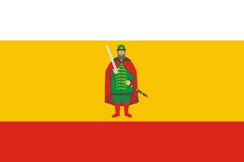 https://static.tvtropes.org/pmwiki/pub/images/flag_of_ryazan_oblast.png