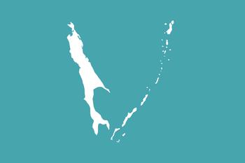 https://static.tvtropes.org/pmwiki/pub/images/flag_of_sakhalin_oblast.png