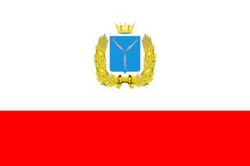 https://static.tvtropes.org/pmwiki/pub/images/flag_of_saratov_oblast.png