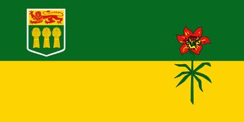 https://static.tvtropes.org/pmwiki/pub/images/flag_of_saskatchewan.png