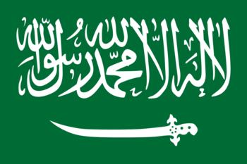 https://static.tvtropes.org/pmwiki/pub/images/flag_of_saudi_arabia_1938_1973.png