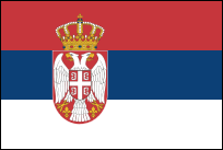 https://static.tvtropes.org/pmwiki/pub/images/flag_of_serbia.png