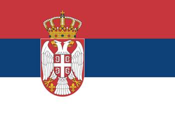 https://static.tvtropes.org/pmwiki/pub/images/flag_of_serbia_1.png