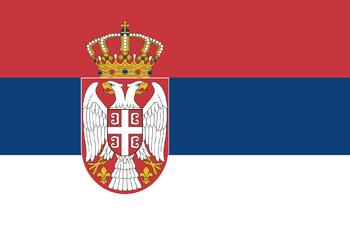 https://static.tvtropes.org/pmwiki/pub/images/flag_of_serbia_8.png