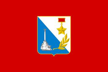 https://static.tvtropes.org/pmwiki/pub/images/flag_of_sevastopol.png