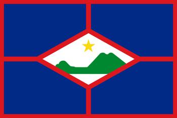 https://static.tvtropes.org/pmwiki/pub/images/flag_of_sint_eustatius.png