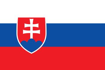 https://static.tvtropes.org/pmwiki/pub/images/flag_of_slovakia.png