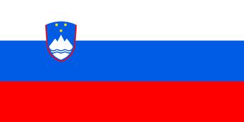 https://static.tvtropes.org/pmwiki/pub/images/flag_of_slovenia_2.png