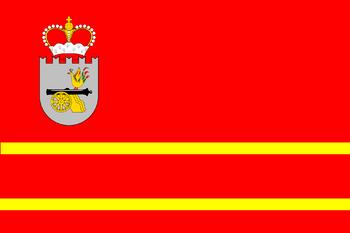 https://static.tvtropes.org/pmwiki/pub/images/flag_of_smolensk_oblast.png