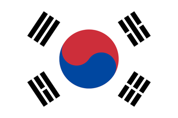 https://static.tvtropes.org/pmwiki/pub/images/flag_of_south_korea.png