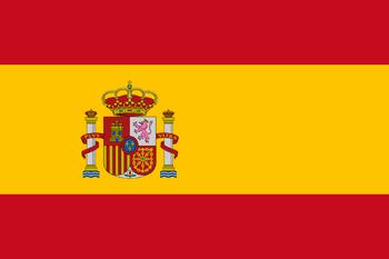 https://static.tvtropes.org/pmwiki/pub/images/flag_of_spain.png