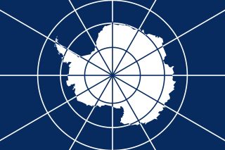 https://static.tvtropes.org/pmwiki/pub/images/flag_of_the_antarctic_treaty.png