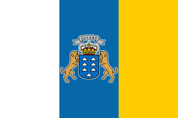 https://static.tvtropes.org/pmwiki/pub/images/flag_of_the_canary_islands.png
