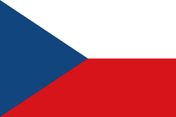 https://static.tvtropes.org/pmwiki/pub/images/flag_of_the_czech_republic.png