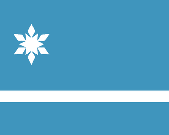 https://static.tvtropes.org/pmwiki/pub/images/flag_of_the_federal_republic_of_aurelia.png