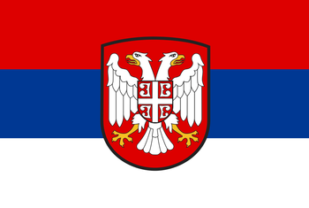 https://static.tvtropes.org/pmwiki/pub/images/flag_of_the_government_of_national_salvation_occupied_yugoslavia.png
