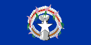 https://static.tvtropes.org/pmwiki/pub/images/flag_of_the_northern_mariana_islands_6.png