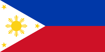 https://static.tvtropes.org/pmwiki/pub/images/flag_of_the_philippines.png