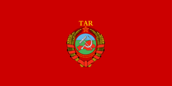 https://static.tvtropes.org/pmwiki/pub/images/flag_of_the_tuvan_peoples_republic_1930_1935.png