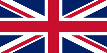 https://static.tvtropes.org/pmwiki/pub/images/flag_of_the_united_kingdom.png