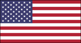 http://static.tvtropes.org/pmwiki/pub/images/flag_of_the_united_states.png