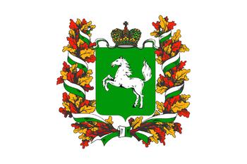 https://static.tvtropes.org/pmwiki/pub/images/flag_of_tomsk_oblast.png