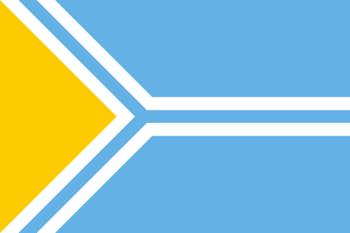 https://static.tvtropes.org/pmwiki/pub/images/flag_of_tuva.png