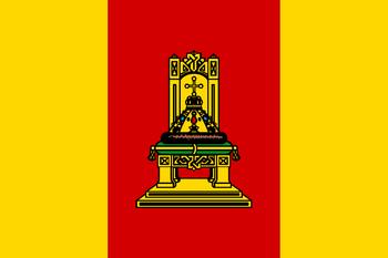 https://static.tvtropes.org/pmwiki/pub/images/flag_of_tver_oblast.png