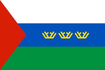 https://static.tvtropes.org/pmwiki/pub/images/flag_of_tyumen_oblast.png